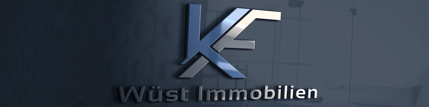 KFW-Immobilien.de